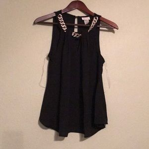 Tops - New blouse